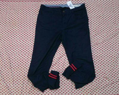 Ben Sherman EC1 Chino 5 Pocket for 5 Trousers