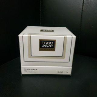 到期促銷 Erno Laszlo 39 Repair Cream 50ml 3-9 DNA 能量修護面霜 (50ML) 2020年1月1日到期