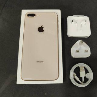 iPhone 8 Plus 64GB MY
