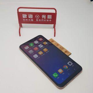 koobee K10 64 GB 金色
