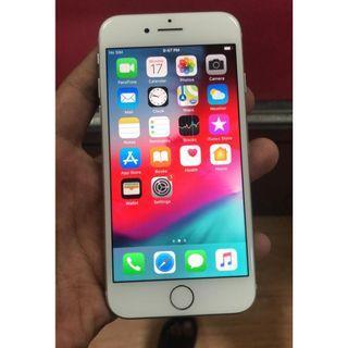 iPhone 8 64GB MY