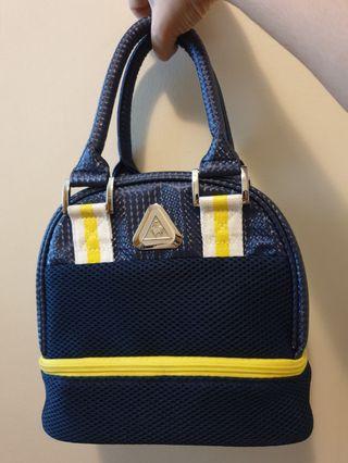 🚚 LeCoq Sportif Ladies Golf Bag