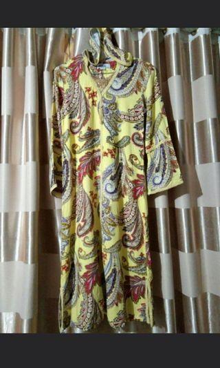 Abaya original saudi arab