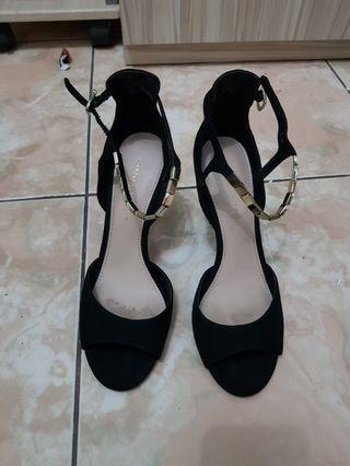 CnK high heels