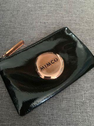 MIMCO POUCH (SMALL)