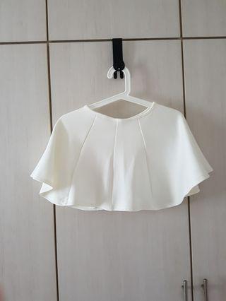 White cap3