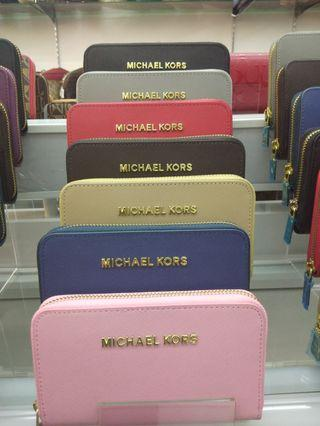MK Purse Michael kors
