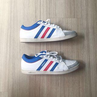 Adidas Neo Sneakers #JuneToGo