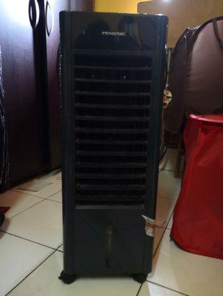 Air Cooler Pensonic