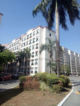 RUSH 8K MONTHLY RENT TO OWN IN PASIG CONDO