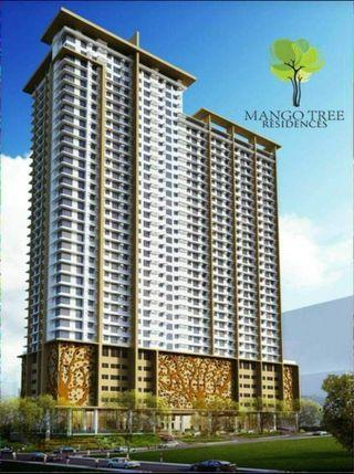 SALE!!! NO DOWNPAYMENT CONDO RENT TO OWN IN SAN JUAN CITY