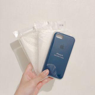 🚚 Iphone7/8 手機殼