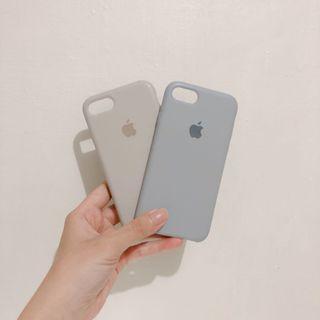 Iphone7/8 手機殼