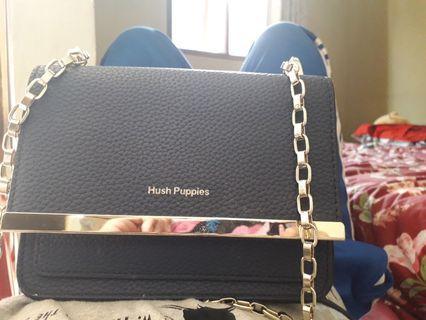 #maugopay Hush puppies sling bag