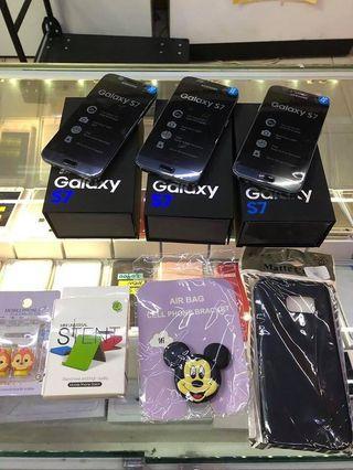 Samsung S7, 32gb