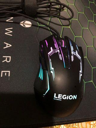 Gaming Mouse legion by Lenovo