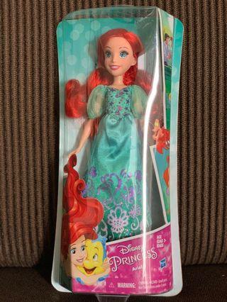 💝Brand New Disney Princess Ariel
