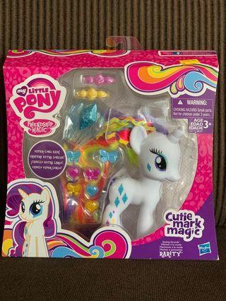 💝Brand New My Little Pony