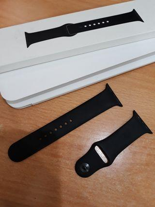 Apple Watch 42mm strap