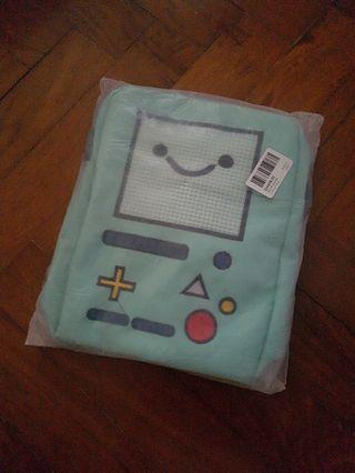 🚚 BMO TURQUOUSE BAG (BRAND NEW)