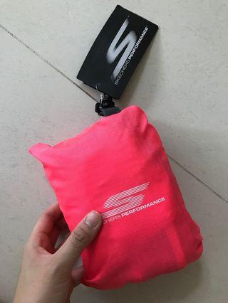 Skechers Performance rucksack