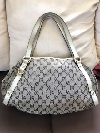639a1fed4143a vintage gucci monogram | Women's Fashion | Carousell Philippines