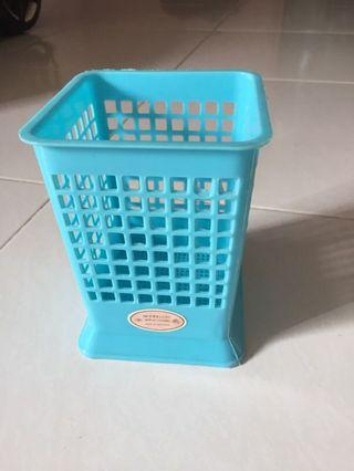 Container Empty basket