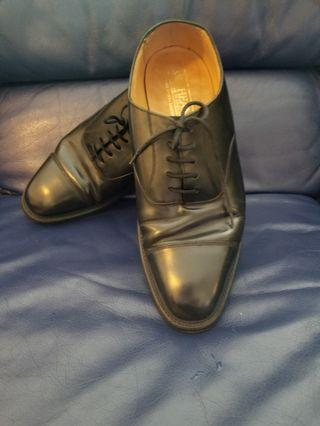 Cheaney 7.5 size