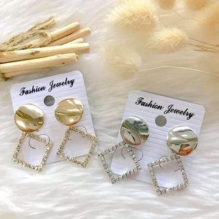 F2005 fashion Earrings
