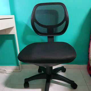 🚚 ●●Office Chair●●