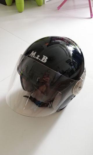 ASP Helmet...Size 'S'