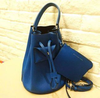mj marc by marc jacobs mj lv 水桶袋 payme$700 包順豐