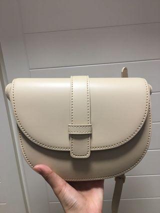 99%new shoulder bag from Korea