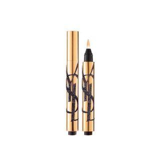 NEW - YSL Touche Éclat (Collector) RRP $70