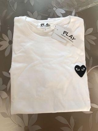 Comme Des Inspired Tshirt