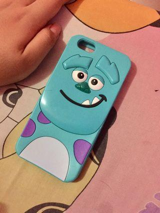 Case Sulley iPhone 6