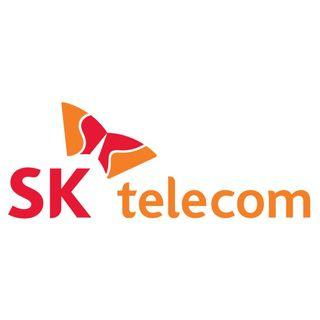 Share This Listing    Public Comments Be the first to write a public comment. Ask a question or @mention a friend to check this out!  Korea Sim card unlimited data!! 5days/8days/12days