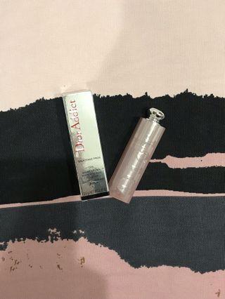 迪奧- 癮誘粉漾潤唇膏 Dior Lip Glow #4 珊瑚粉 Coral