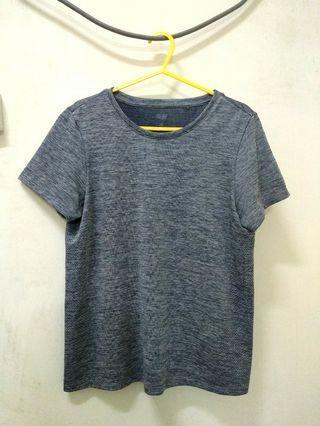 🚚 Uniqlo透氣運動衫