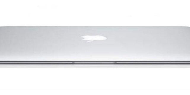 "🚚 MacBook Air 11"" 2015 early"