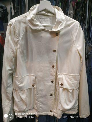 mihara yasuhiro jacket