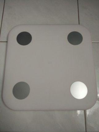 Original Mi Electronic Weighing Scale