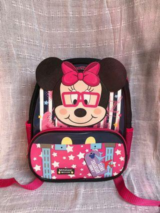 Tas Mickey Mouse