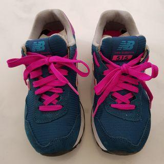 🚚 ●●New Balance Shoes●●