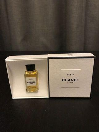 Chanel Misia EDP