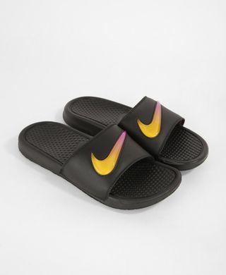 7ff85dd03 nike benassi slides. | Footwear | Carousell Philippines