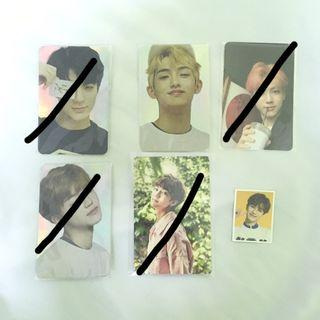 NCT OFFICIAL PC