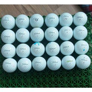 🚚 golf ball pro v1x excellence conditions