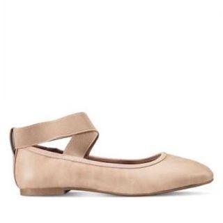 Brand New Rubi Ballet Flats