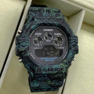 New ArRiVAL! Single Watches